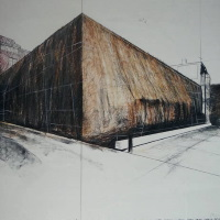 Christo Wrapped Museum Angebot