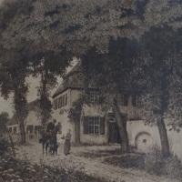Franz Hecker Schumla Angebot