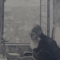 Franz Hecker Feierabend Angebot