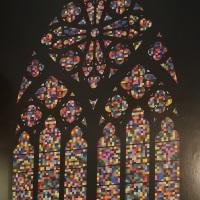 Gerhard Richter Domfenster Angebot