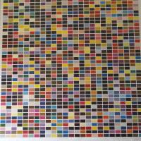 Gerhard Richter Kategorie