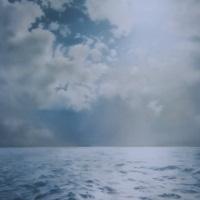Gerhard Richter Seestück Angebot