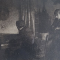 Franz Hecke Sonate Angebot