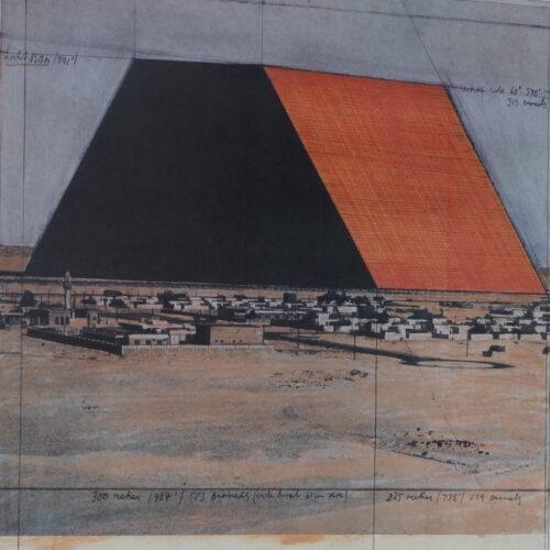 christo-mastaba-slider