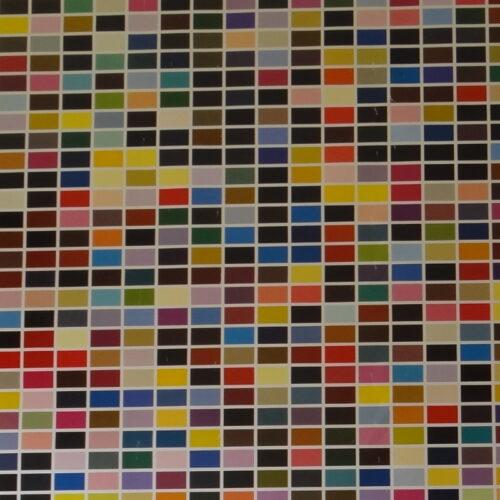 gerhard-richter-1025-farben_slider