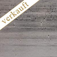 Heinz Mack Partitur verkauft